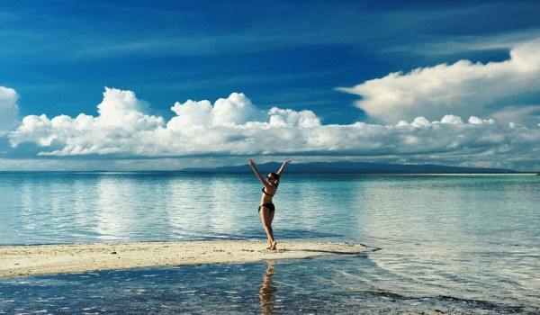 Отдых-на-Филиппинах-цена