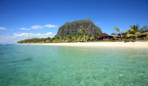 Погода-по-месяцам-Маврикий