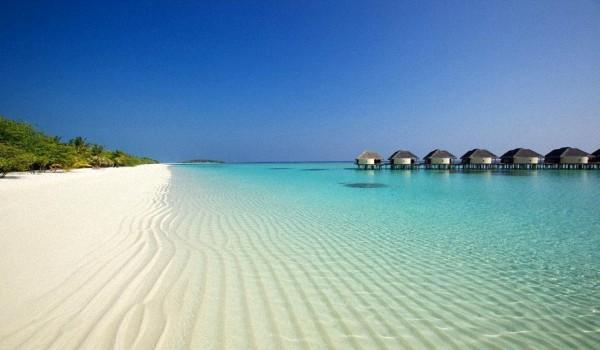 Погода-по-месяцам-на-Маврикии