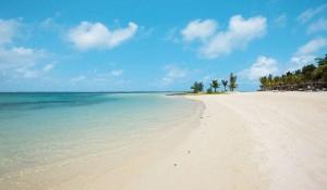 Самые Лучшие Пляжи Маврикия