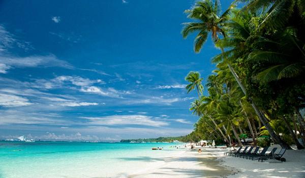 Филиппины-Лучший-сезон-для-отдыха