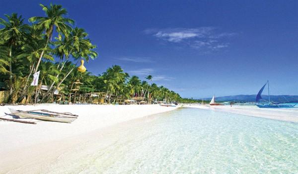 Филиппины-самый-лучший-сезон-для-отдыха