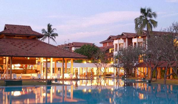 Шри-Ланка-лучшие-отели-3-звезды