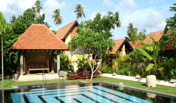 Шри-Ланка-лучшие-отели-3-звезд