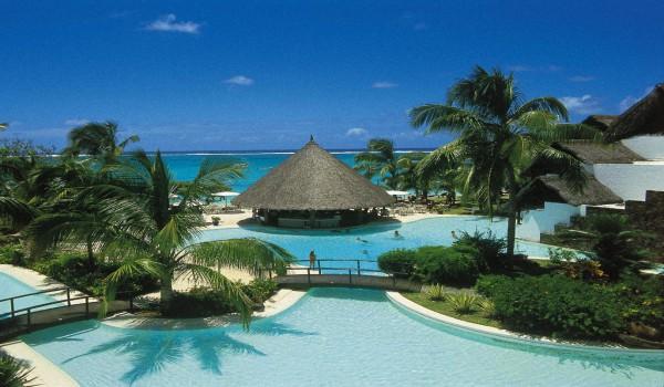 отдых-на-Маврикии