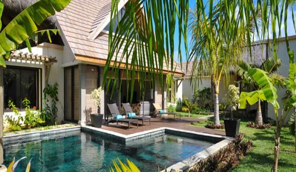 Аренда-вилл-на-Маврикии