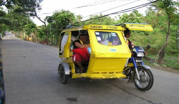 Как-живут-на-Филиппинах-простые-люди-2