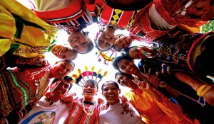Коренное Население Филиппин - Черты и Особенности