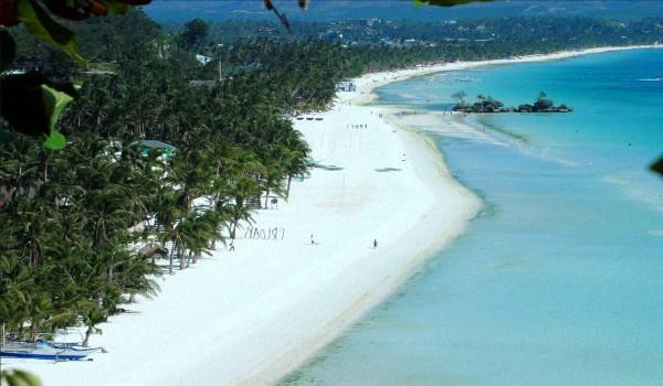 Лучшие-пляжи-Филиппин-2