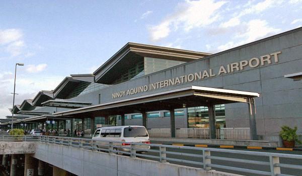 Международные-аэропорты-Филиппин-–-Особенности