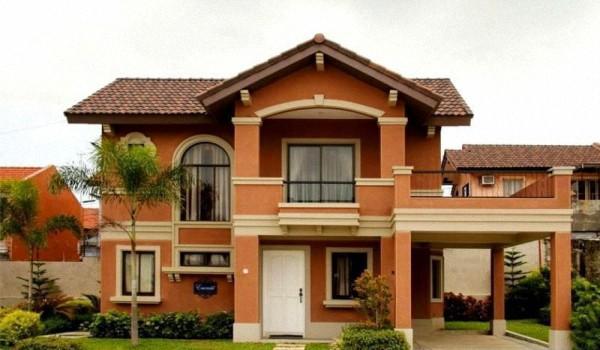 Недвижимость-на-Филиппинах