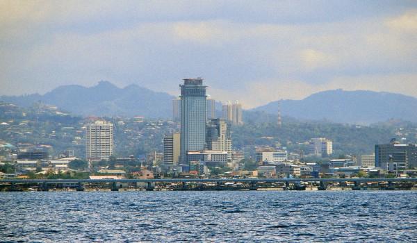 Самые-красивые-города-Филиппин-2