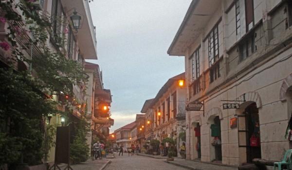 Самые-красивые-города-Филиппин