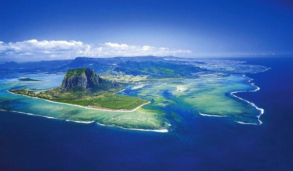Самые-красивые-достопримечательности-Маврикия