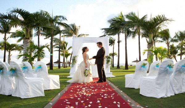 Свадьба-на-Маврикии-—-особенности