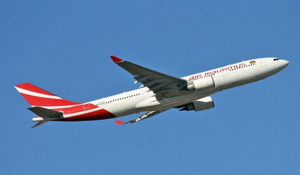 Сколько-времени-лететь-до-Маврикия-2