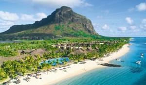 Что Посмотреть Туристу на Маврикии