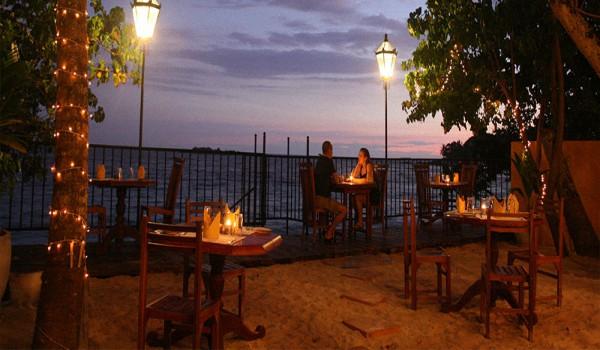 Шри-Ланка-Унаватуна-Лучшие-отели-2