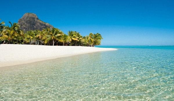 Все особенности климата Маврикия