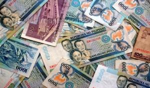 Какая Валюта на Филиппинах