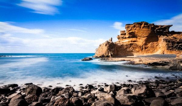 Канарские острова - Оптимальные цены
