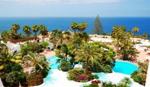 Канарские Острова в Июне – Особенности Отдыха