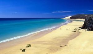 Канарские Острова в Мае - Особенности Отдыха