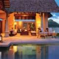 Лучшие Курорты Маврикия – Топ 5
