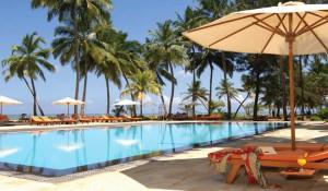 Лучшие Отели Калутара Шри-Ланка