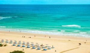 Самые Лучшие Пляжи Канарских Островов