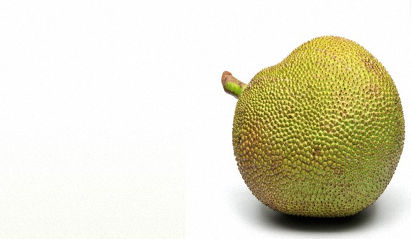 Необычные фрукты Шри-Ланки