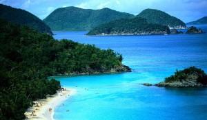 Остров Себу Филиппины - Расположение и Отдых