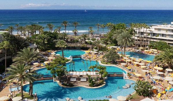 Отдых на Канарских островах - Анализ цен