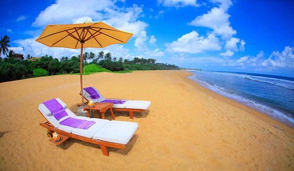 Популярные-курорты-Шри-Ланки-описание
