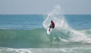 Серфинг на Шри-Ланке - Все Нюансы