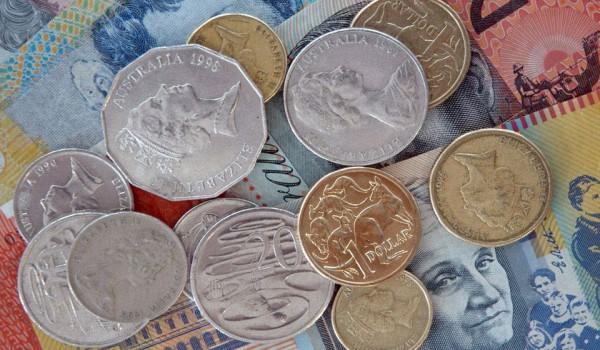 Сколько денег брать на Шри-Ланку 2