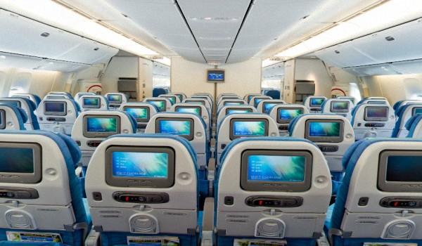 Сколько лететь до Филиппин 2