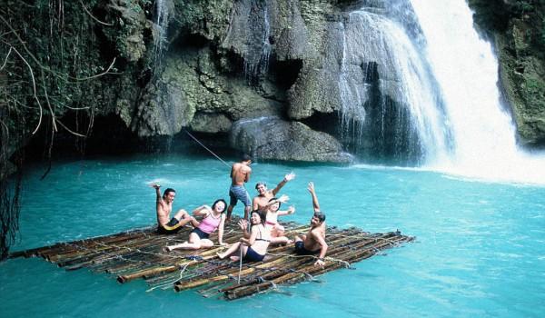 Филиппины - Стоимость экскурсий 2