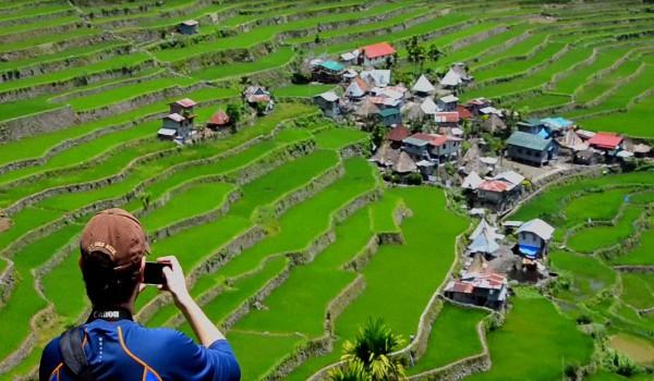Филиппины - Стоимость экскурсий