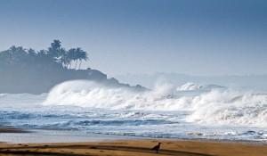 Сезон Дождей на Шри-Ланке - Плюсы и Минусы