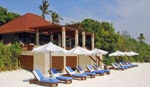 5 Лучших Отелей Филиппин