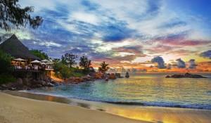 Доступные Путевки на Сейшельские Острова - Где Найти