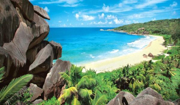 Доступные путевки на Сейшельские острова