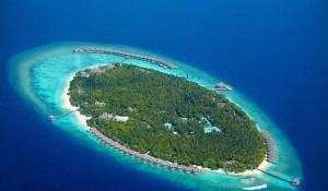 Как Найти Дешевые Туры на Мальдивы