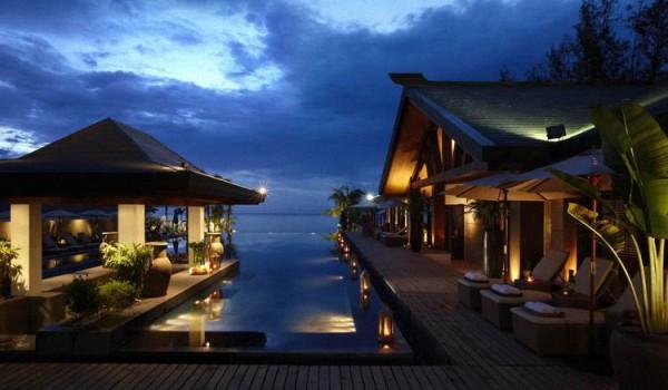 Лучшие курорты Филиппин