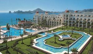 Лучшие Отели Шри-Ланки по Отзывам Туристов