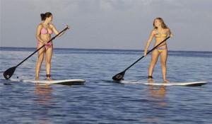 Отдых на Маврикии с Детьми - Плюсы и Минусы
