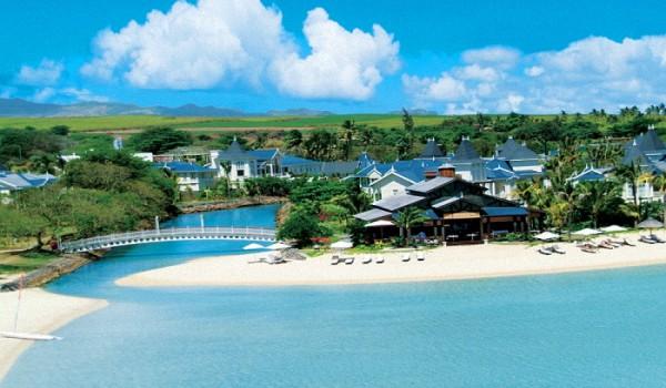 Путевки на Маврикий