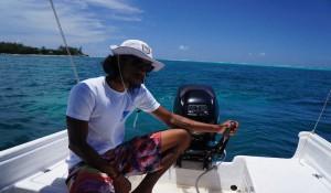 Работа на Маврикии - Все Нюансы