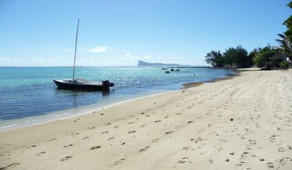 Северное побережье Маврикия - Особенности отдыха